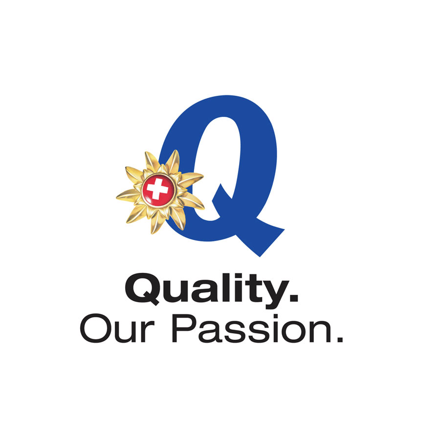 logo-quality-our-passion