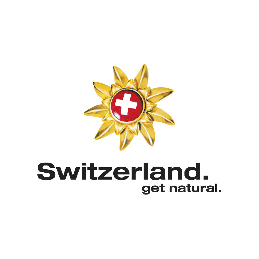 logo-switerland-tourism